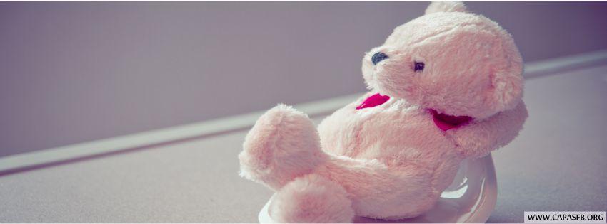 Capas para Facebook: amor, paixão, relacionamento