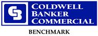 Coldwell Banker Commercial Benchmark