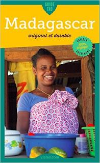 Guide du tourisme durable à Madagascar - Tao Madagascar
