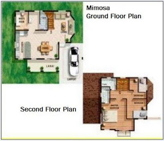 Free House Floor Plan Philippines http://www.erecrerealestategroup.com