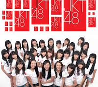 JKT48 - Beginner