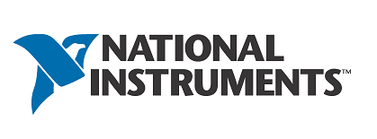National Instruments Off Campus Drive BE BTech | Salary 7 LPA