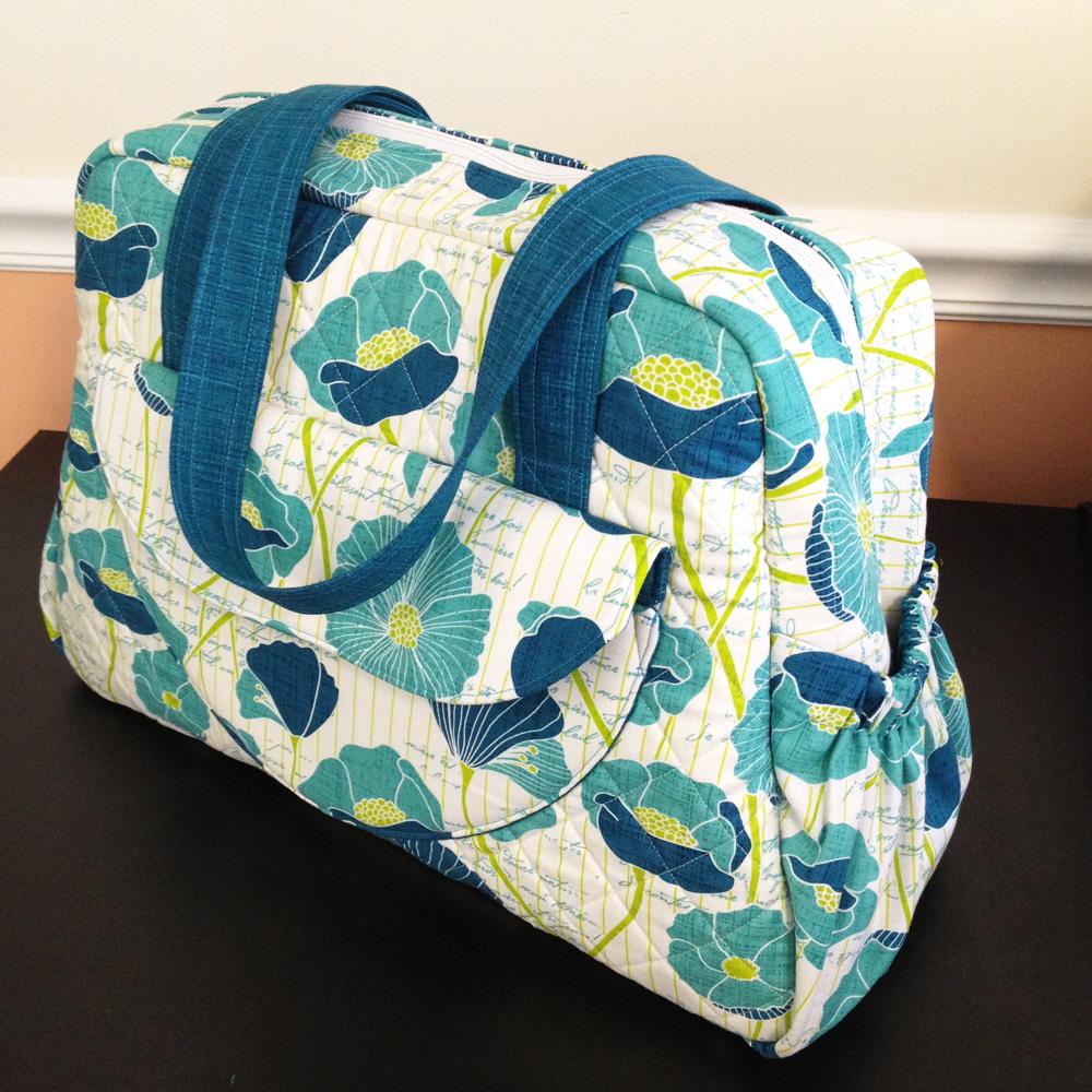 the shy one sews aragon bag pattern release. Black Bedroom Furniture Sets. Home Design Ideas