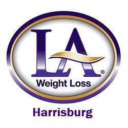 LA Weight Loss Harrisburg - Homestead Business Directory
