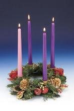 O Significado dos Símbolos de Natal