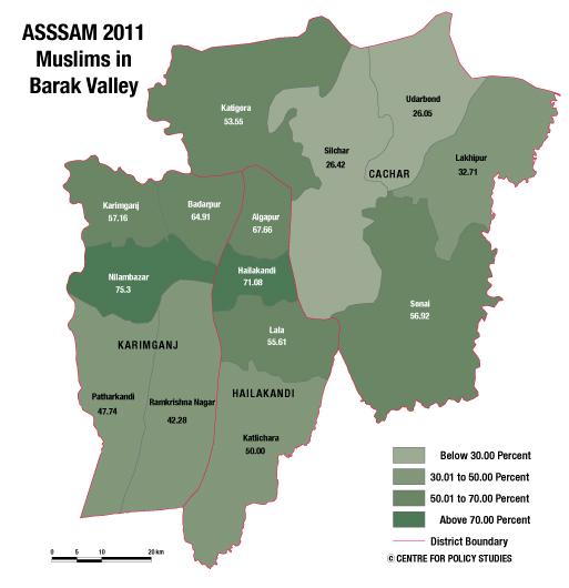 census of india 2011 data pdf