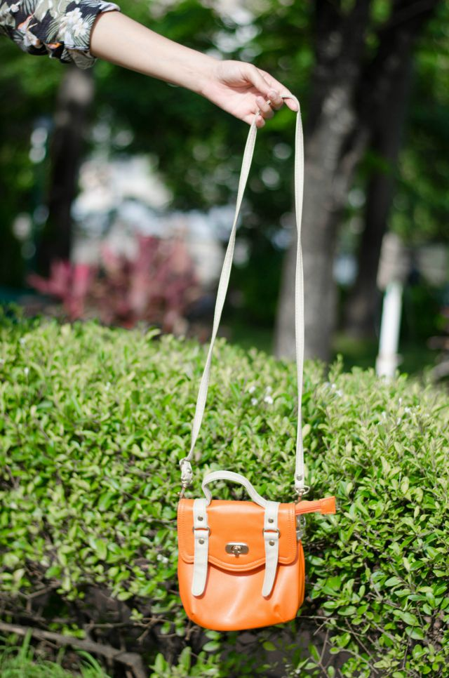 orange-satchel-bag