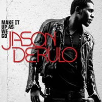 Jason DeRulo - Future History Songs