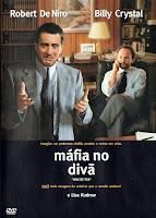 Filme Máfia no Divã Filme Onine 1999 Dublado