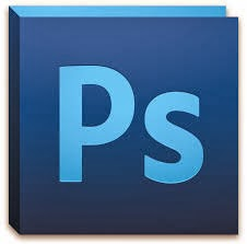 Adobe Photoshop cs5 free download,www.mysofttech2013.blogspot.com
