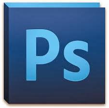 Adobe Photoshop cs5 free download,www.mysofttech2013.blogspot.com