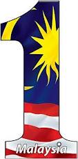 Logo Gagasan 1Malaysia