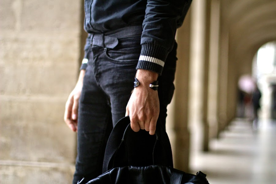 BLOG MODE HOMME PREPPY CONSEIL STYLE PARIS ELEGANCE TENDANCE DANDY