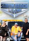 South Beach Tow Season 3, Episode 5 Dave's Dance-Battle