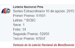resultados-sorteo-domingo-16-de-agosto-2015-loteria-nacional-de-panama-dominical