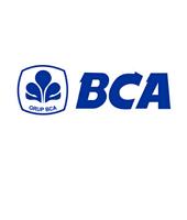 Lowongan Kerja Bank BCA Terbaru Februari 2015