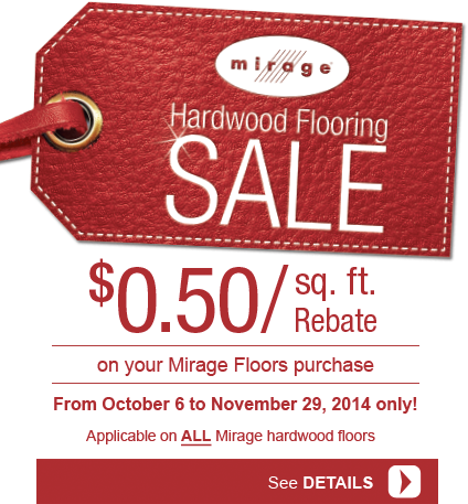 Hardwood Flooring Burlington, MA