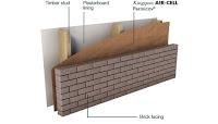 Brick Vineer1
