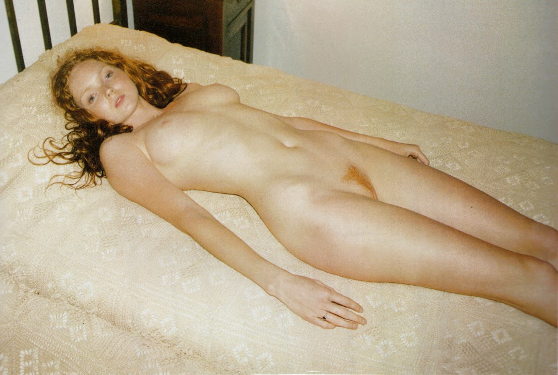 WWW.OLD MATURE PORNSTAR PICTURES.COM