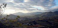 Ciudad de Jutiapa