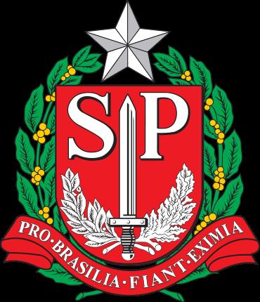 Concurso Agente Penitenciário SP 2014