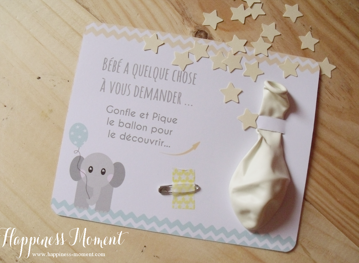 http://www.happiness-moment.fr/2015/03/les-cartes-ballons-surprise.html