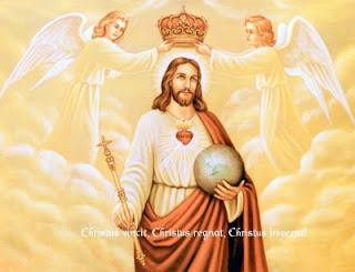 http://hinosparamissa.blogspot.com/2015/11/missa-solene-jesus-cristo-rei-do.html