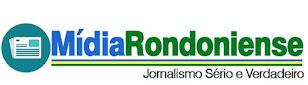 Mídia Rondoniense