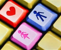 Avantages de la rencontre sur Internet