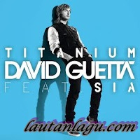 David+Guetta+ +Titanium+%28feat.+Sia%29 Free Download Mp3 David Guetta   Titanium (feat. Sia)