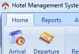 Hotel Management System - Full Board 3.17.32.58
