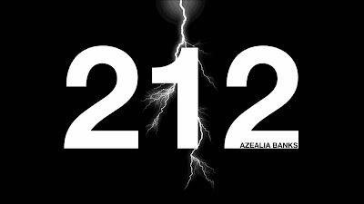 212 Azealia Banks