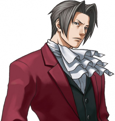 Ficha de Miles Edgeworth Normal_Miles_Edgeworth
