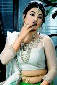 Ramya Sri latest Glamorous Portfolio-thumbnail-10