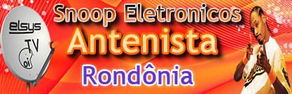 http://snoopdogbreletronicos.blogspot.com.br/2015/07/nova-lista-de-antenistas-do-estado-de_70.html