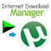 How To Download Torrent File With IDM (Internet Download Manager)
