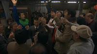 [J-Drama] Konkatsu! Konkatsu%2521-drama-15
