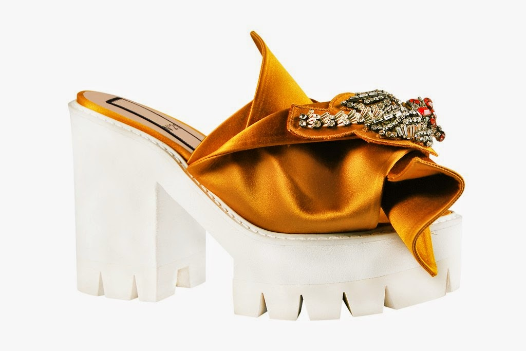 N21-mule-elblogdepatricia-shoe-scarpe-calzature-zapatos-calzado.