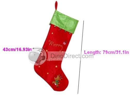pet christmas stockings pet christmas cards pet christmas ornaments christmas cat pet christmas stocking pet christmas gifts christmas pet names - Christmas Pet Names