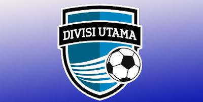 Hasil Skor Akhir PSBS vs PERSEKA Divisi Utama (Kamis,28 Februari 2013)