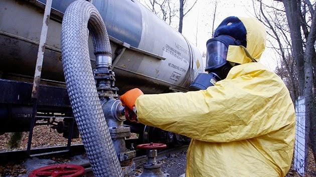 la-proxima-guerra-ejercito-ucraniano-traslada-sustancias-quimicas