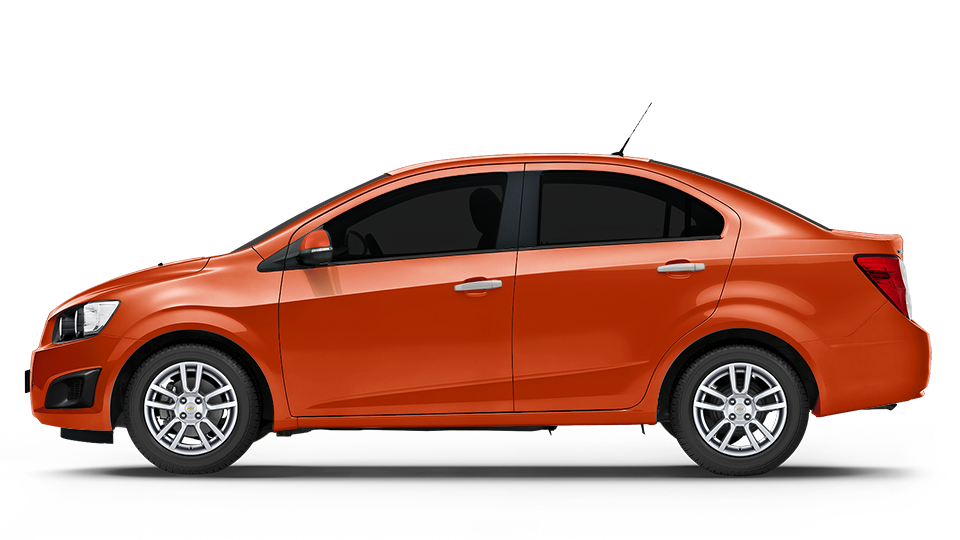 2017 chevrolet sonic prices incentives dealers truecar 2017 2018 best cars reviews