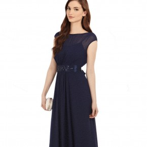 Budget Savvy House Of Fraser Guest Dresses