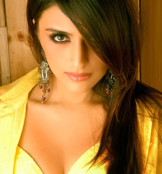 Aarti Chabria - Images Colection