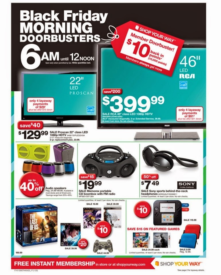 This is a picture of Nifty Printable K Mart Coupon