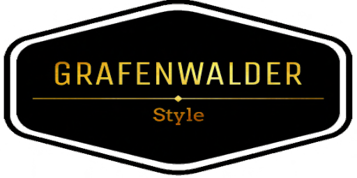 Grafenwalder Style
