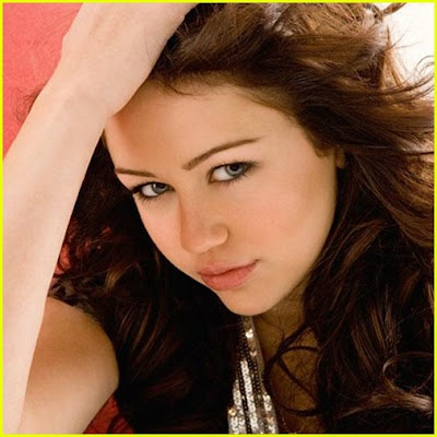Miley Cyrus fotos