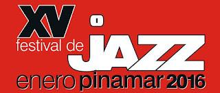 Comienza el XV Festival de Jazz en la Playa de Pinamar - Argentina / stereojazz