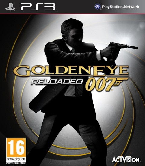 007 psp game download iso