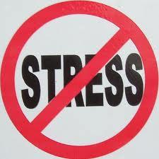 Cara mengatasi stress menurut pandangan Islam